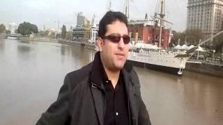 getlinkyoutube.com-رحلة الأرجنتين 2012