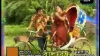 getlinkyoutube.com-bangla song momtaz  ballya bandhu 1
