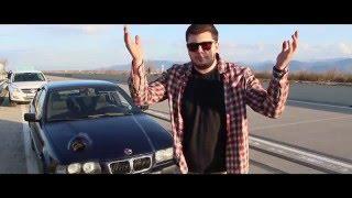 getlinkyoutube.com-BMW E36 GAS/TURBO FASTEST CAR