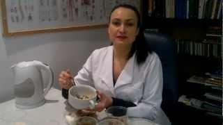 getlinkyoutube.com-Odchudzająca owsianka dr Anny Lewitt
