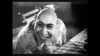 getlinkyoutube.com-Schlitzie