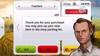 getlinkyoutube.com-farming simulator 14 hack android/ios