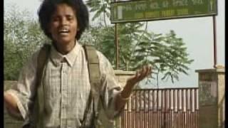 getlinkyoutube.com-Mulu G/Wahid - Mekellena