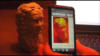 getlinkyoutube.com-Real-time demo - HTML5 Instant Camera