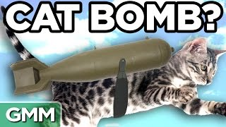 getlinkyoutube.com-5 Stupidest Weapons Ever Built