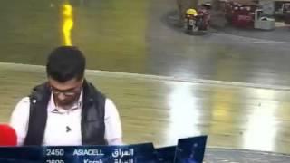 getlinkyoutube.com-سهيلة بن لشهب ارسلت هدية لمحمد عباس و الهدية دبدوب اليوم - 19-1-2016