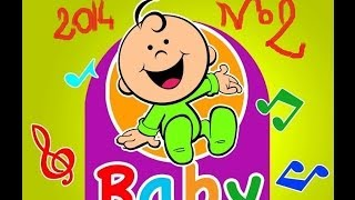 getlinkyoutube.com-Anachid mix long HD Toyor baby mai may 2014 ,اناشيد اطفال طيور الجنة
