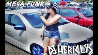 getlinkyoutube.com-Mega Funk - Dj Hericlys (Especial Outubro 2015)