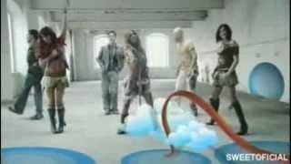 getlinkyoutube.com-RBD - Ser o Parecer [Official Music Video]