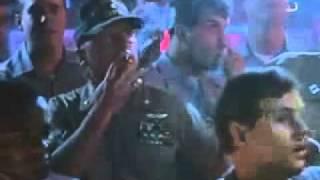 getlinkyoutube.com-Top Gun - Final Dogfight