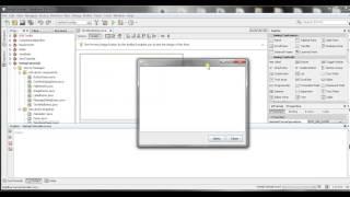 Bài 12 Java Swing TextArea 1