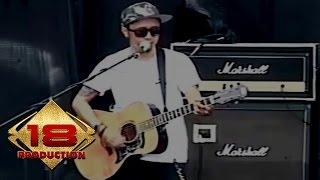 Noin Bullet (Live Konser Bandung 22 November 2015)