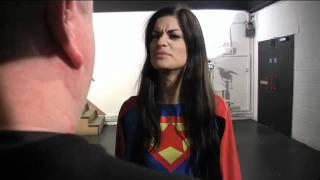 getlinkyoutube.com-Super Heroine Films - Suspicious Casting - Starring Kim Calera