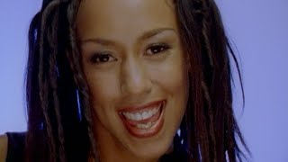 getlinkyoutube.com-Vengaboys - Kiss (When The Sun Don't Shine)