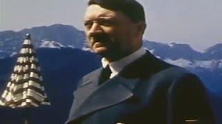 getlinkyoutube.com-La Segunda Guerra Mundial en Color (Documental completo en español)