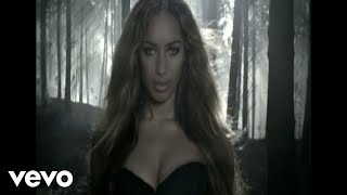 getlinkyoutube.com-Leona Lewis - Run (Official Video)