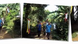 getlinkyoutube.com-Đám tang em Nguyễn Thị Hoài An (thí sinh ở Huế bị tai nạn khi đi thi ĐH)