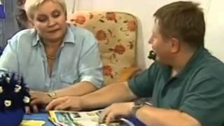 getlinkyoutube.com-Święta wojna - odcinek 26 Frak