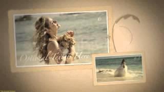 getlinkyoutube.com-Free After Effects Template - Wedding ScrapBook - Download Here