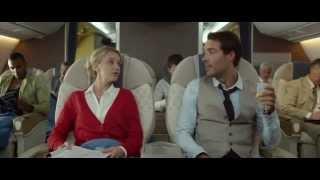 getlinkyoutube.com-Filme: Amor e Turbulência