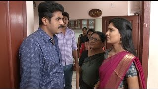 getlinkyoutube.com-Deivamagal Episode 1164, 22/02/17