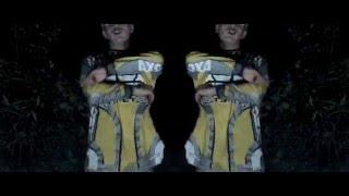 getlinkyoutube.com-Yung Lean - Volt