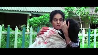 Bazigar movies sad songs