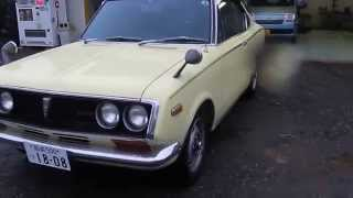 getlinkyoutube.com-昭和45年車コロナマーク2.