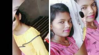 Santali video 2019 super hite video