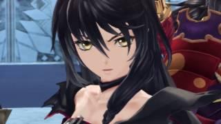 getlinkyoutube.com-Tales of Berseria - Launch Trailer - 1080p
