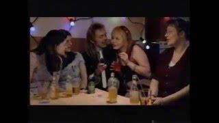 Polle fra Snave / Sonofon reklame (2002)