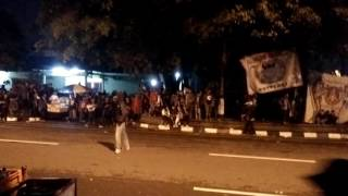 getlinkyoutube.com-Slank  -  jogja 15 oktober 2016