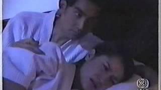 getlinkyoutube.com-Rang Ngao 2.8 {English Sub}