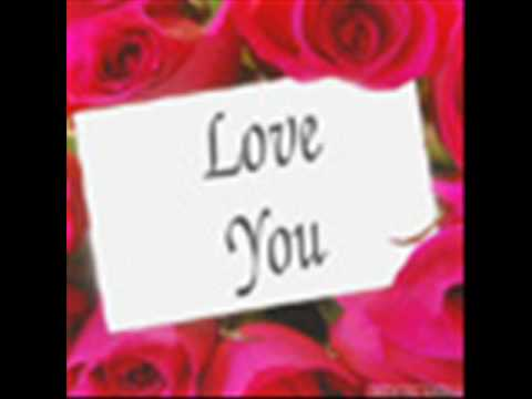 frases de amor romanticas. amor romantico. frases de amor