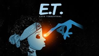 getlinkyoutube.com-Future -  E.T. Esco Terrestrial (Full Mixtape) New 2016