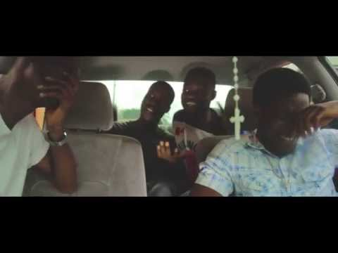 Klu | TINA Official video @kingklu