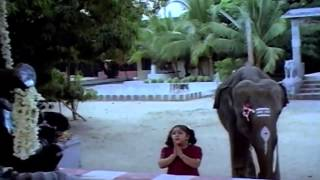 getlinkyoutube.com-Deiva Kuzhanthai | Tamil Full Movie | Baby Sridevi & Vaishnavi