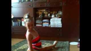getlinkyoutube.com-танец  утят