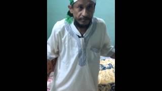 getlinkyoutube.com-سليمان ابه رد قاتل على جمال عارف