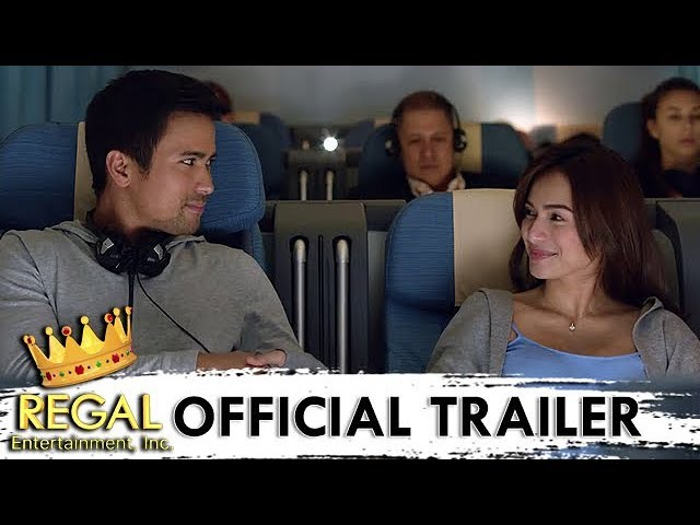 The PreNup movie Full Trailer