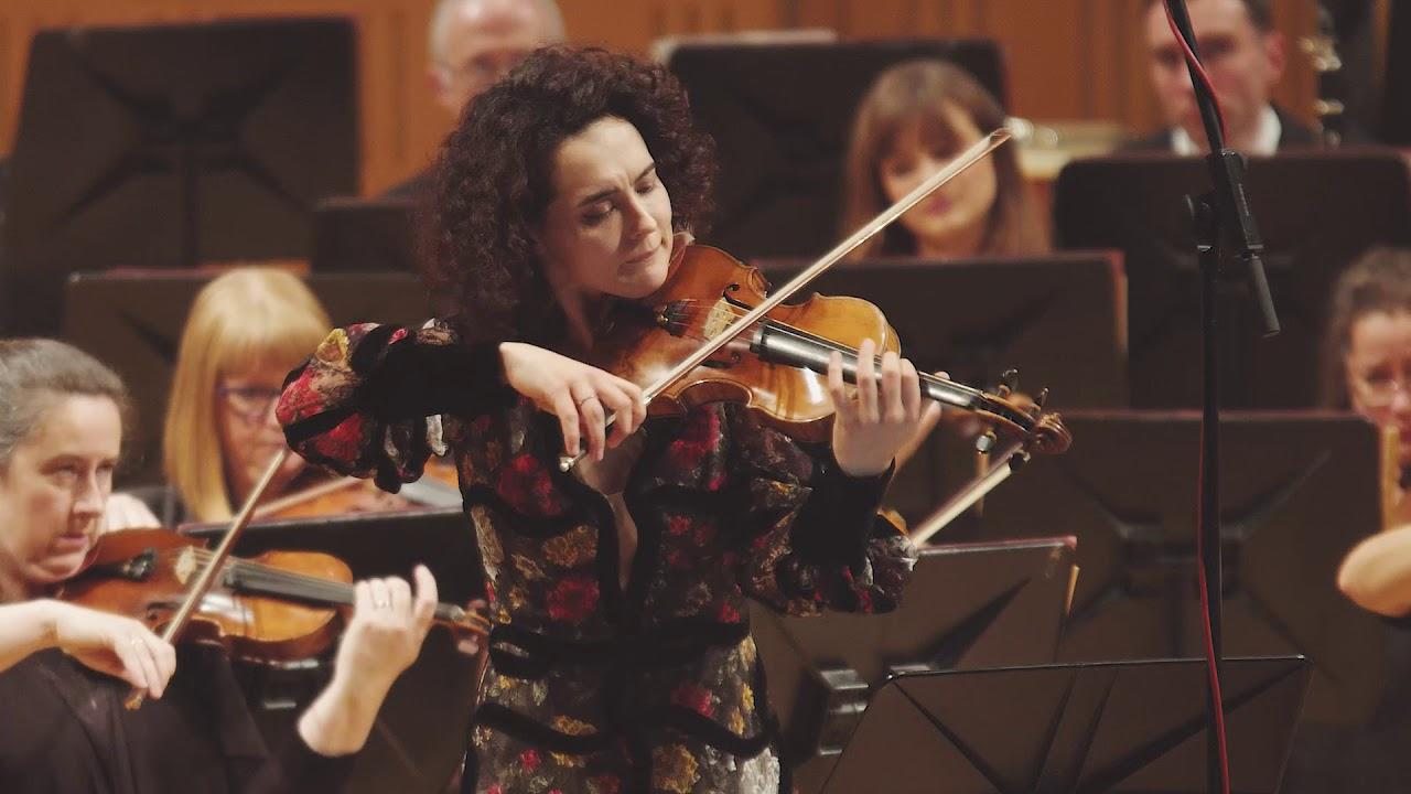 Alena Baeva 8