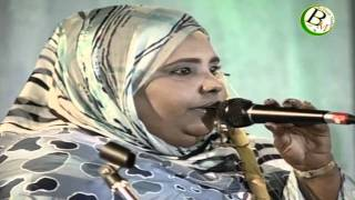 getlinkyoutube.com-dimi mint abba 7ala theghila music mauritania