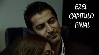 getlinkyoutube.com-Ezel capitulo 170 FINAL Español Latino - Chile (CAPITULO FINAL)
