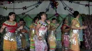 getlinkyoutube.com-Aya Berantu Jessica Timah