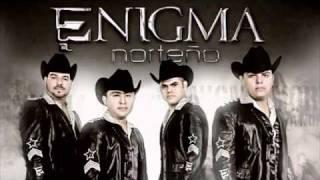 getlinkyoutube.com-El Mini Lic. - Enigma Norteño (2011 Estudio)
