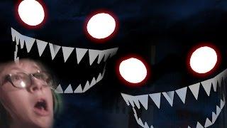 getlinkyoutube.com-WARNING: THEY WILL KILL YOU | Night Blights UPDATE