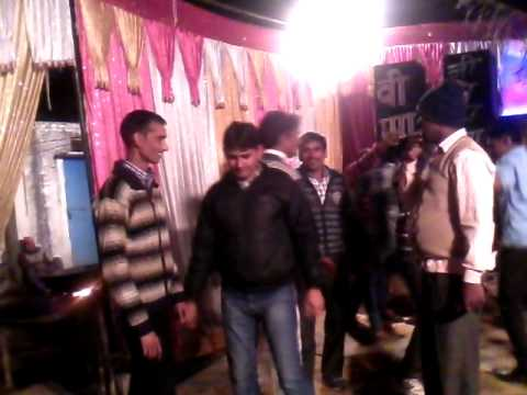 Desi dance nawadi shadi india