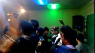 getlinkyoutube.com-PLESTER-X - Familys Pride live @Celtic Punk Night