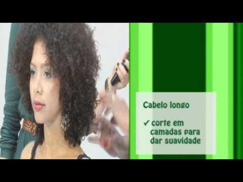 VIVABELEZA - Segredos do cabelo crespo