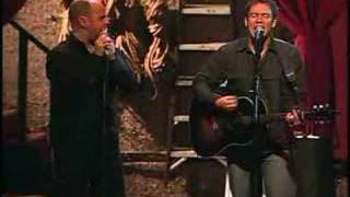 Stephen Lynch - Best Friends Song